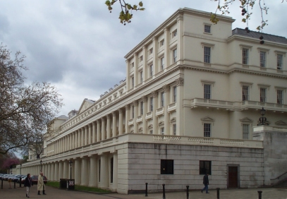 Swiss Legation - 9 Carlton House Terrace.jpg
