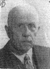 Adolf Vischer (1884-1974)